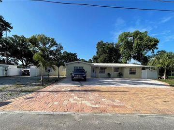 2510 LORRAINE STREET, Tampa, FL, 33614,