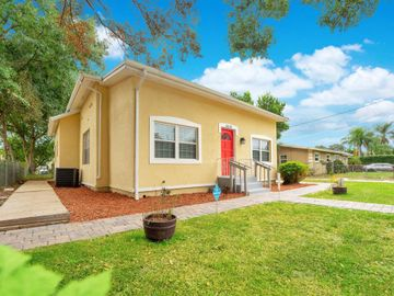 1619 CURRY AVENUE, Orlando, FL, 32812,