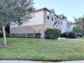 4702 ASHBURN POND WAY, Tampa, FL, 33610,
