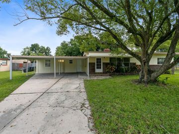 6019 CHIPOLA CIRCLE, Orlando, FL, 32809,