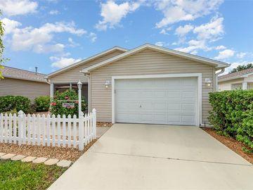 16865 SE 94TH SUNNYBROOK CIRCLE, The Villages, FL, 32162,