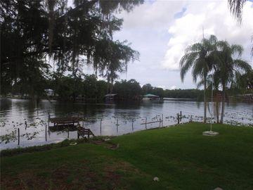 1645 SPRING GARDEN DRIVE, Astor, FL, 32102,