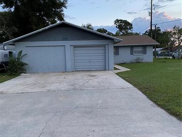 30444 PARK RIDGE DRIVE, Brooksville, FL, 34602,