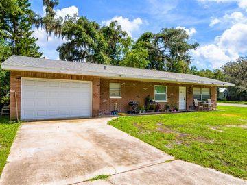 5919 GRAND BOULEVARD, New Port Richey, FL, 34652,