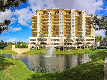 501 HABEN BOULEVARD #606, Palmetto, FL, 34221,
