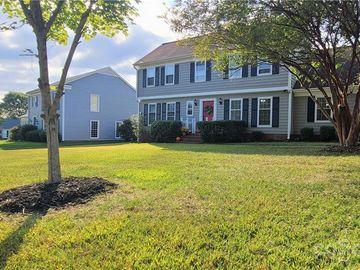 12330 Parks Farm Lane, Charlotte, NC, 28277,