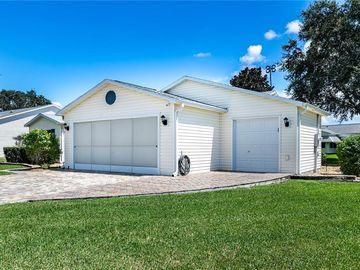 1618 SAN DIEGO STREET, Lady Lake, FL, 32159,