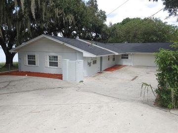 110 FAIRHAVEN DRIVE, Auburndale, FL, 33823,