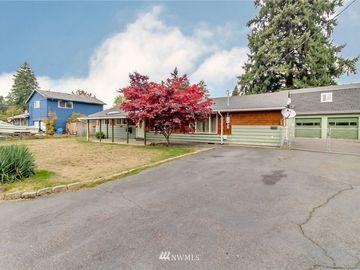 1011 139th Street E, Tacoma, WA, 98445,