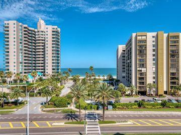 1501 GULF BOULEVARD #508, Clearwater, FL, 33767,
