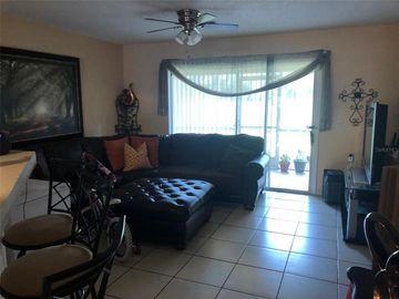 Undisclosed Address, Kissimmee, FL, 34758,