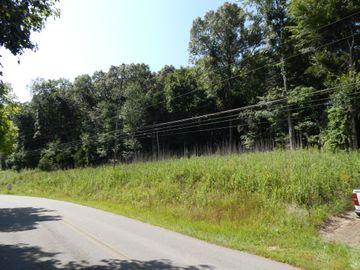 0 CLIFTON TURNPIKE, Waynesboro, TN, 38485,