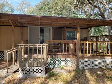 412 HORNSBY LANE, Kenansville, FL, 34739,