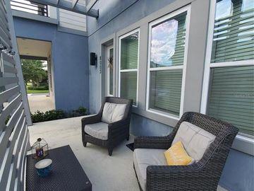 8003 SCHELLING STREET, Orlando, FL, 32827,