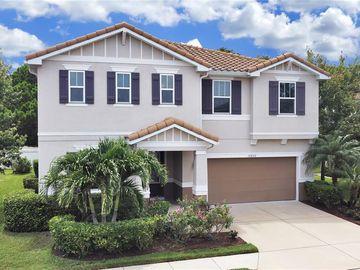 10826 BOCA CLUB COURT, Seminole, FL, 33772,