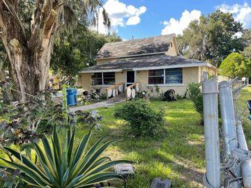 416 W BROADWAY STREET, Fort Meade, FL, 33841,
