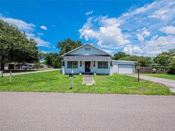 24 N CLEVELAND AVENUE, Fort Meade, FL, 33841,