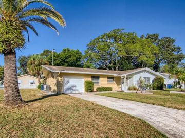 712 CANTERBURY ROAD, Clearwater, FL, 33764,
