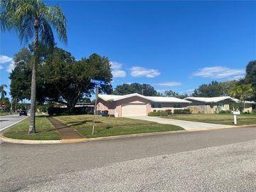 2012 DIPLOMAT DRIVE, Clearwater, FL, 33764,