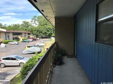 2811 SW Archer ROAD #Z250, Gainesville, FL, 32608,