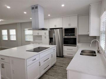Kitchen, 112 E CONCORD STREET, Orlando, FL, 32801,