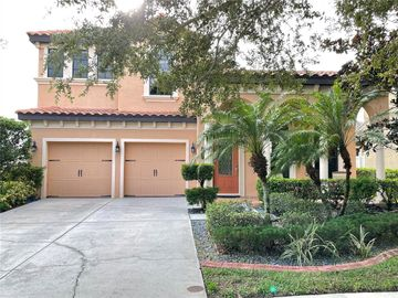 20204 HERITAGE POINT DRIVE, Tampa, FL, 33647,