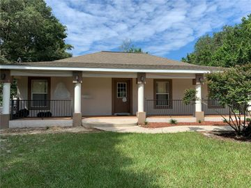 803 POWELL STREET, Wildwood, FL, 34785,