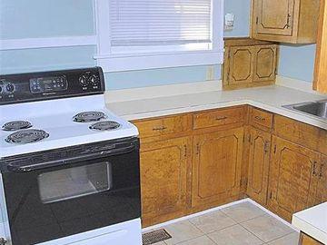 Kitchen, 953 Texas Street, Columbia, SC, 29201,