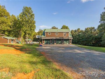 924 Delta Drive, Randleman, NC, 27317,