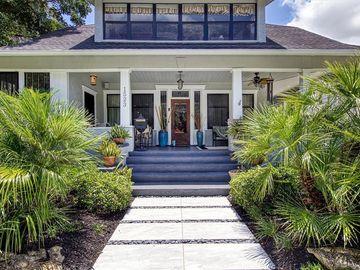 1523 1ST AVENUE W, Bradenton, FL, 34205,