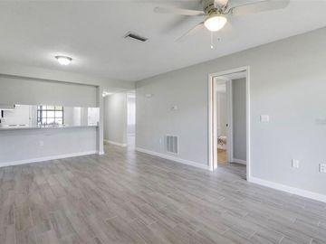 5037 BORDEAUX VILLAGE PLACE #102, Tampa, FL, 33617,