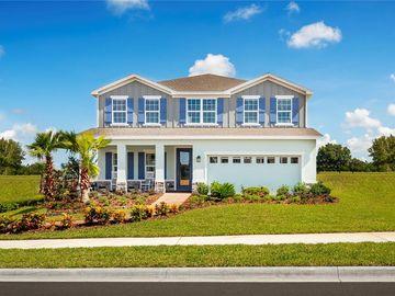121 LAVENNA AVENUE, Saint Cloud, FL, 34771,