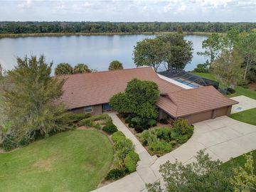 4919 GRAND BOULEVARD, Lakeland, FL, 33812,
