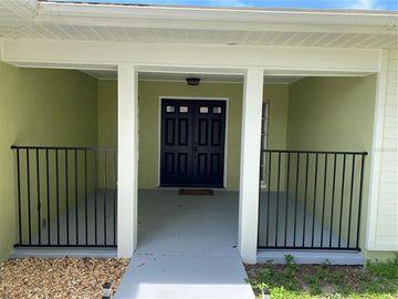 1040 BRITTON STREET, Largo, FL, 33770,