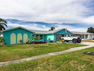 5772 MELALEUCA DRIVE, Holiday, FL, 34690,
