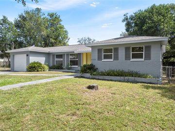 8109 N ELMER STREET, Tampa, FL, 33604,