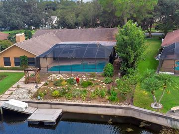 17915 CLEAR LAKE DRIVE, Lutz, FL, 33548,