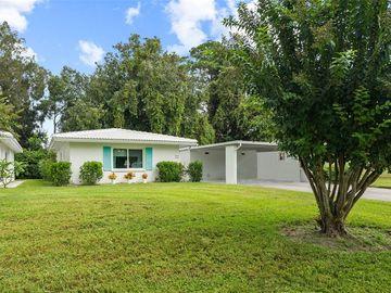 1825 UNIVERSITY PLACE #145, Sarasota, FL, 34235,