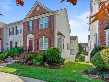 10838 Garden Oaks Lane, Charlotte, NC, 28273,