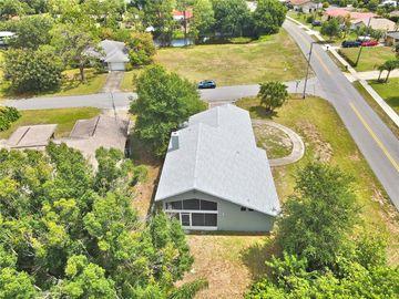 100 HARMONY AVENUE, Lake Placid, FL, 33852,