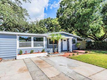 4439 W TRILBY AVENUE, Tampa, FL, 33616,