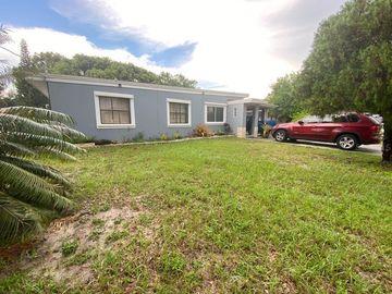 6226 DAHLIA DRIVE, Orlando, FL, 32807,