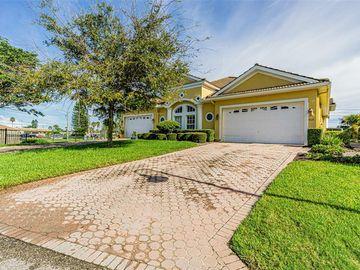 4641 CASSWELL DRIVE, New Port Richey, FL, 34652,