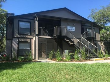 4034 DREAM OAK PLACE #204, Tampa, FL, 33613,