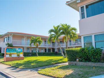 7740 BOCA CIEGA DRIVE #210, St Pete Beach, FL, 33706,