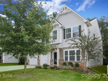 8028 Tricia Pointe Place, Indian Land, SC, 29707,