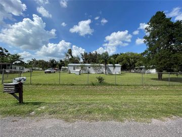 3355 YOUNGWAY DRIVE, Lakeland, FL, 33810,