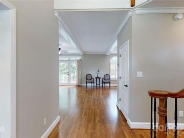 3442 Blue Jay Pass, Fort Mill, SC, 29708,