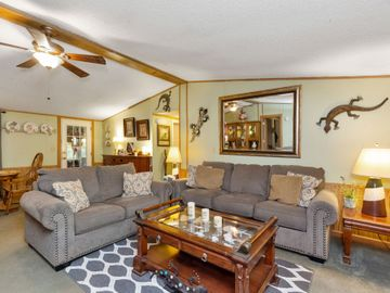 1656 Primm Rd, Ashland City, TN, 37015,