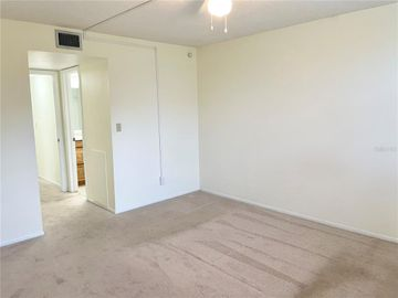 4710 BAY STREET NE #312, St Petersburg, FL, 33703,